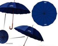 廣告傘廠家批發 優質供應廣告傘可印logo
