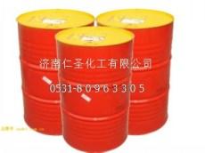 山東濟南供應320導熱油
