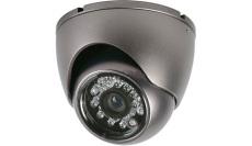 上海供應30米外調焦距型海螺紅外夜視攝像機