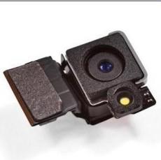 收購iphone5S配件攝像頭 鏡面