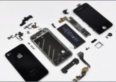 求購iphone5s手機配件液晶 尾插