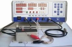 手机振子电机测试仪 GiJCY-0618-ZZ