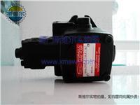 TOYOOKI泵 HVP-VB1K-F20A2