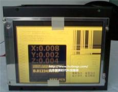 西门子显示器SC1200维修