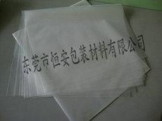 導光板珍珠紙