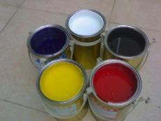 供應UV水晶油墨