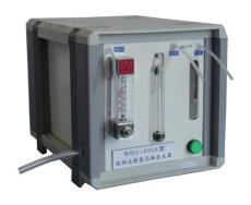 氫化物發生器