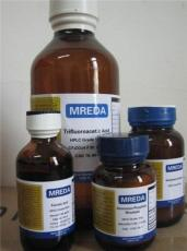 批發零售美國HPLC色譜純四丁基溴化銨
