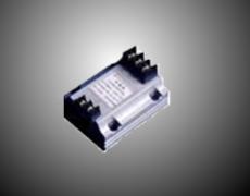 發電機組振動變送器