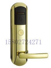 武汉电子锁 酒店锁 智能锁 宾馆锁 感应锁