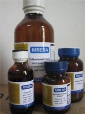 批發零售美國MREDA色譜四丁基硫酸氫銨