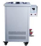 高溫循環油浴鍋GYY-50L