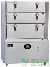 大功率蒸飯柜商用電磁爐
