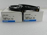 ML100-8-H-350-RT/103/115
