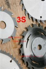 狮威3s铝合金锯片 赤峰铝合金锯片
