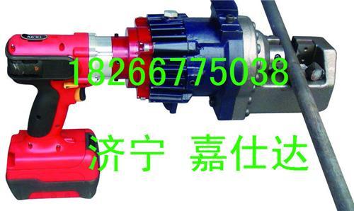 气动钢筋速断器最低价图片图片