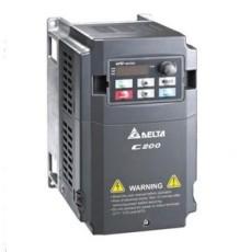 台达变频器VFD075B43A380V/7.5KW变频器