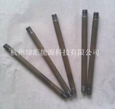 醇油爐芯油嘴 醇油爐芯進油棒 醇油爐芯配件