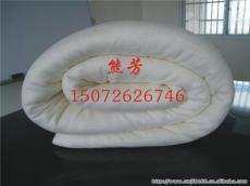 救灾棉被子工厂宿舍棉被子捐赠棉被生产批发