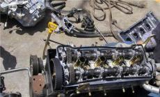 吉利英倫SX7汽車配件-汽車拆車件