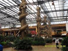 南京雕塑的介紹