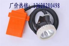 厂价供应高强度LED锂电矿灯 重庆矿灯