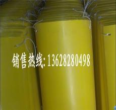 长期厂价供应高强度高耐磨塑料溜槽
