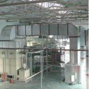 青岛海科氯化锂溶液式空调的四大优势