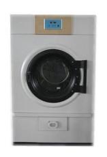供应15公斤工作服烘干机/床单烘干设备