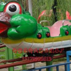 果虫滑车-河北果虫滑车定做