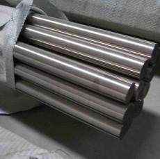 进口不锈钢440C圆棒热处理后硬度HRC56-58