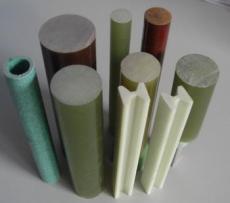供應環氧棒 水綠色環氧棒 環氧棒材