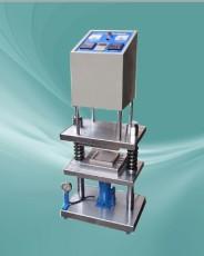 薄片熱壓成型試驗機
