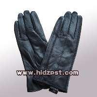 真皮手套减价供应 保定真皮手套厂家