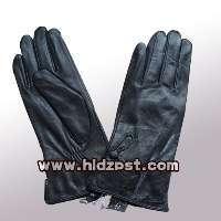 大量真皮手套抛售 保定真皮手套厂家
