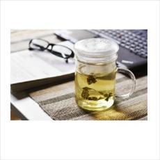 四川绵阳真空杯 太空杯 玻璃杯 咖啡杯 广告