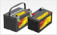 理士蓄电池12V100AH现货报价