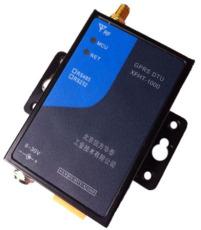 GPRS DTU无线传输模块