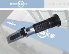 电池液检测仪 电池液分析仪