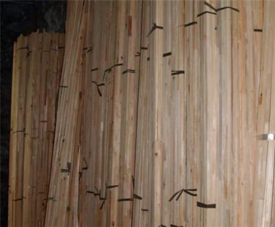画框木线条 画框木龙骨