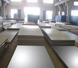 熱軋鋼板 6.5x1500鋼板 4.5x1800鋼板