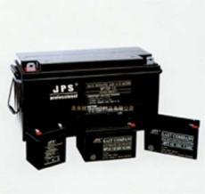 甘肃胶体太阳能蓄电池和兰州胶体蓄电池