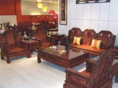 西安最专业的家具安装师 西安家具组装师