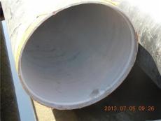 水泥砂浆衬里防腐钢管 水泥砂浆衬里钢管