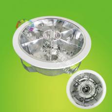 廠家低價供應室內照明低頻無極燈 無極燈40W