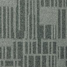 供應辦公室方塊地毯 高性價比 超低價-直接生產廠家