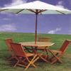青岛桌椅租赁/出租沙滩桌椅/折叠桌椅租赁