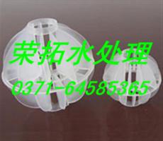 多面空心球填料生產廠家批發