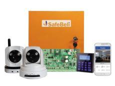 視屏復核/手機遠程操控/中午操作/GPRS模塊