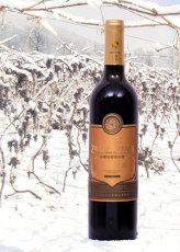 贵州红酒招商电话 贵阳冰红葡萄酒加盟热线